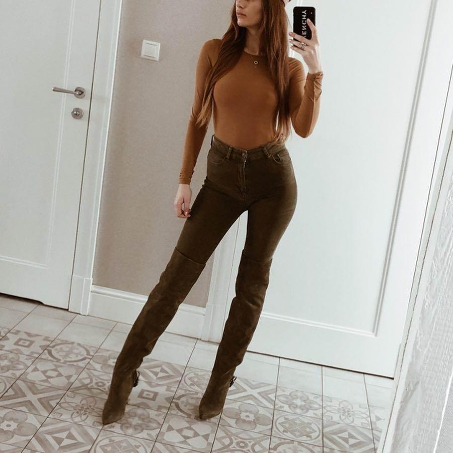 Николь
